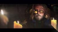 《全战战锤2》吸血鬼DLC流程视频