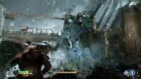 《战神4》视频攻略完整版8
