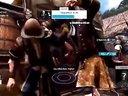 《刺客信条4:黑旗》IGN评测视频