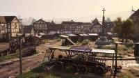 【游侠网】《骑士精神2》地图预告片