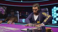 【游侠网】《扑克牌俱乐部》官方预告