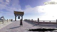 天涯江湖路 · 琅琊英雄心