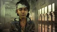 《行尸走肉:最终季》实况全流程解说攻略视频 1.P1
