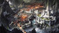 【游侠网】《中土世界:战争之影》IGN访谈:还原米那斯伊希尔