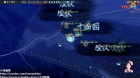 《信长之野望 大志》全剧情流程视频解说攻略#37双战朝仓