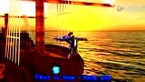 《联盟依旧》 -英雄联盟上演萌版泰坦尼克