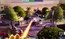 《植物大战僵尸:花园战争》最新游戏演示  -