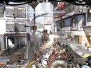 【游侠网】《泰坦陨落》PC最高画质Beta视频