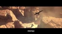 《刺客信条:起源》单人战役剧情流程视频