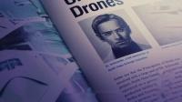 《皇牌空战7》最终决战视频