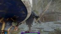 《战锤:末世鼠疫2》人物指南:碎铁勇士