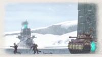 【游侠网】《战场女武神4》官方宣传影像