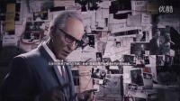 【君湿】 《黑手党3(Mafia III)》 第1期 剧情流程 主角真是脸黑手也黑 实况解说