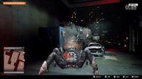 【CoCo】《看门狗2》第11集-花式狩猎向最高难度攻略解说-机器人大战