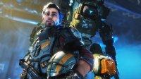 游戏谈资:E3 2016-泰坦陨落2+雷神之锤:冠军+战地1 资讯简报
