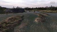《全面战争:战锤》战场介绍
