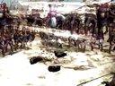 《战国无双4》实机演示--明智光秀