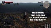 【巫师3】红突变,刷刷刷起来-玩得不是同一个游戏系列
