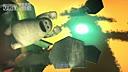 PS4《小小大星球3》充满创意的卖萌之旅