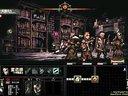 [BIU-我是兽] 暗黑地牢试玩 这游戏有点难啊