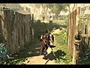 【游侠视频站】刺客信条4圣殿骑士钥匙任务解说1