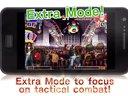 [游侠网]《拳皇97》将登陆智能手机平台 预告片放出