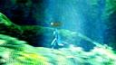 【剑灵七彩】4分钟带你走完剑灵全地图 - 《我的路程》