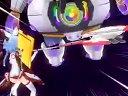 [PS3] 神次元游戏:海王星V宣传视频