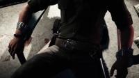 《孤岛惊魂5》全流程视频攻略合辑39