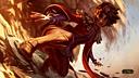 英雄联盟新英雄 - Taliyah, the Stoneweaver