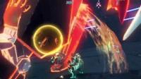 《异度神剑2》最终BOSS半血直接秒