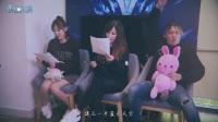 """《永恒之塔》""""决战之地""""全新主题曲MV"""