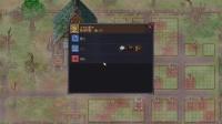 《守墓人》全章节剧情任务流程视频攻略  1 守墓人