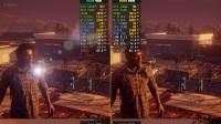 《腐烂国度2》PC版性能测试对比视频