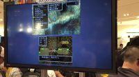 【游侠网】《勇者斗恶龙11》3DS版实机影像2