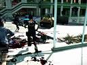 【游侠视频站】《丧尸围城3》流程攻略 22