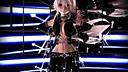 【MMD】DEAD LINE