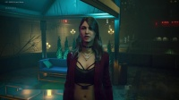 【游侠网】《吸血鬼:避世血族2》21分钟试玩影像