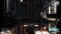 《暗影帝国:重制版》急速通关系列动态娱乐视频 / 2小时 Fast Game
