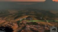 《全面战争:三国》双传奇难度超级无赖平局守城技巧