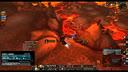 [军团再临]魔兽世界外服玩家15层大秘境 奈萨里奥的巢穴