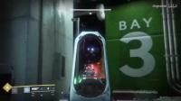 《命运2》全主线剧情流程视频4-腥红任务-燃烧