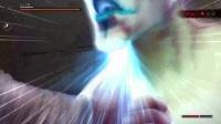 《人中北斗》全流程视频攻略 5.第五章