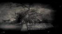 【游侠网】《仁王2》PS5版14分钟演示