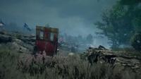 【游侠网】《骑士精神2》地图预告