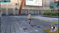 《东京迷城ex+》视频流程 第三话 诚如神之所说 2