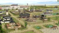 《三国志: 汉末霸业》游戏介绍