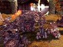 《寻龙》最前卫的RPG游戏玩法,RPG网游PK全新概念
