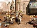 【PS4】剑刃风暴-百年战争&梦魇 百年战争篇 8