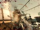 使命召唤:高级战争全剧情视频流程攻略NO.11
